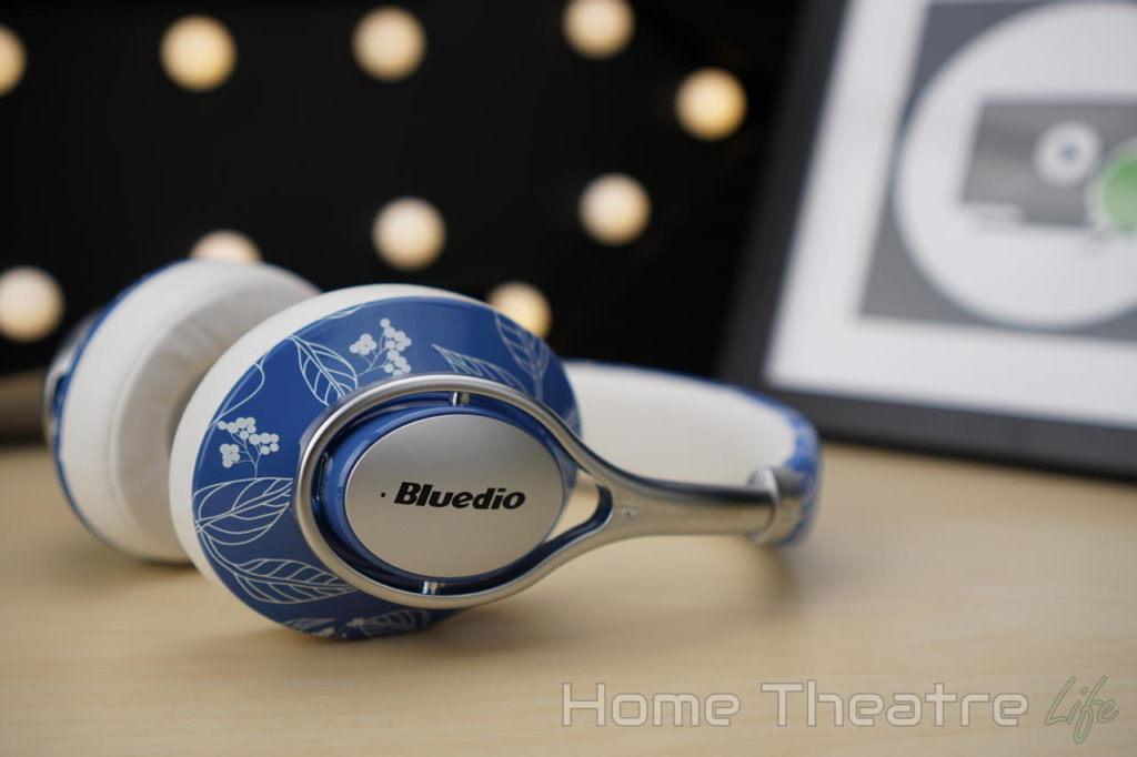 Bluedio A2 Air Review 05