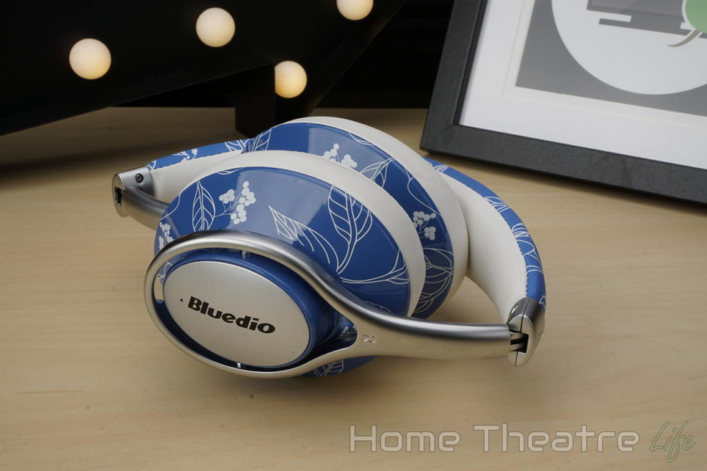 Bluedio A2 Air Review 06