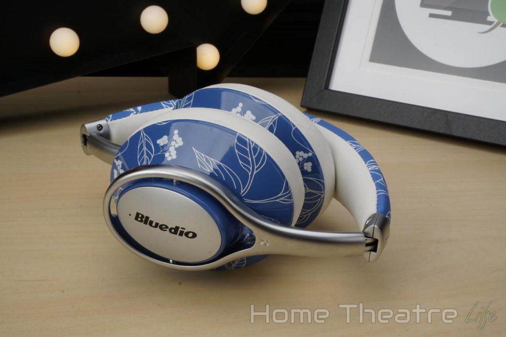 Bluedio A2 Air Review 06