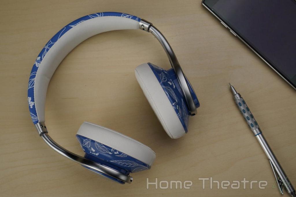 Bluedio A2 Air Review 07