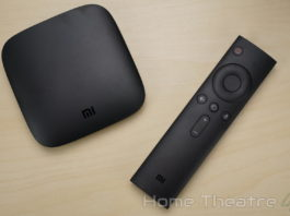 Xiaomi Mi Box Review 01