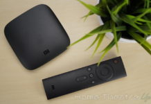 Xiaomi Mi Box Review 02
