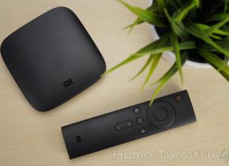 Xiaomi Mi Box Review 02