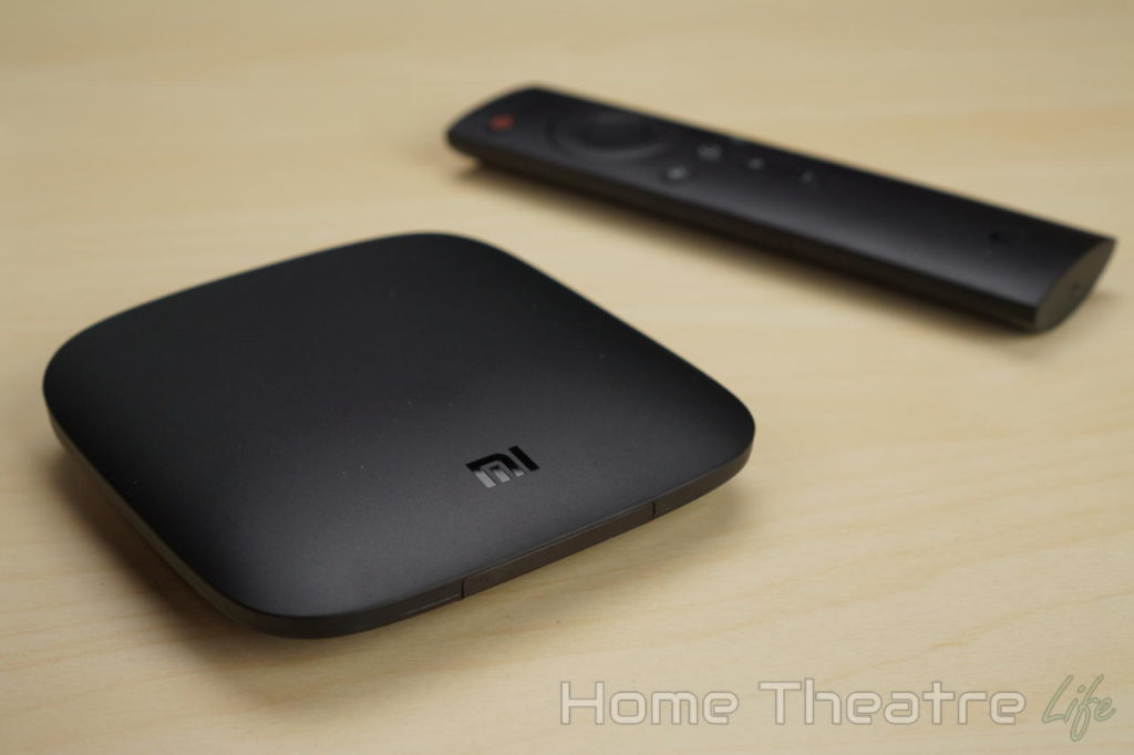 Xiaomi Mi Box Review 04