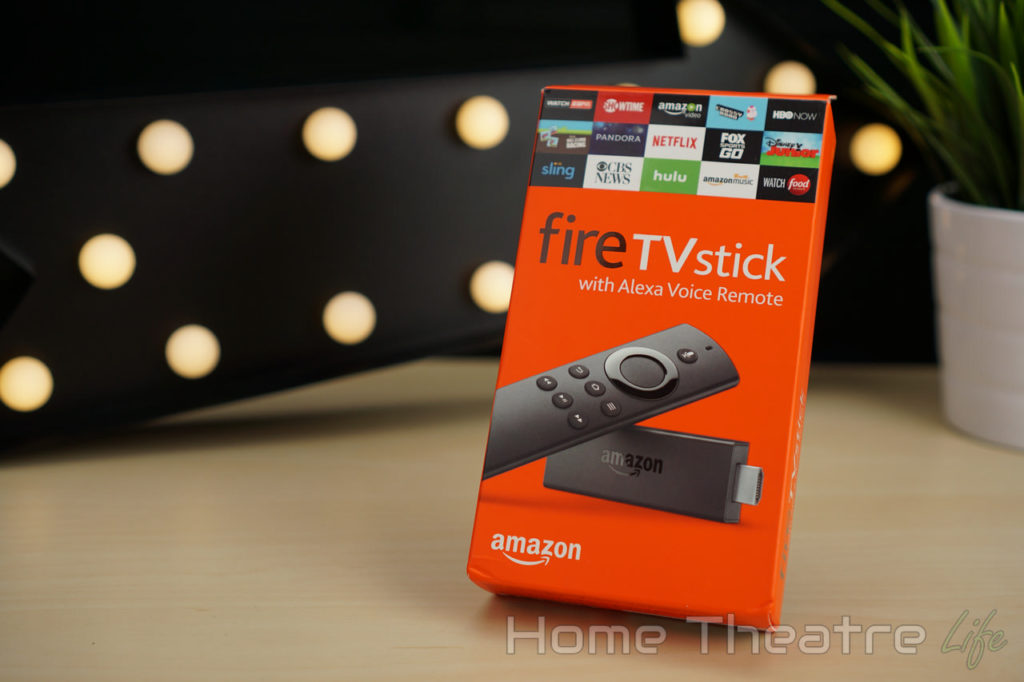What is a Fire Stick: What Channels Are Available