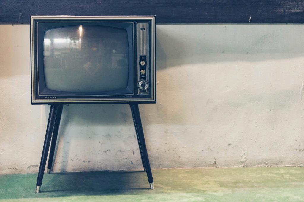 Amazon Fire TV vs Fire Stick: Connectivity
