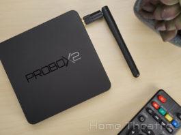 PROBOX2 Air Plus Review 01