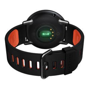 Xiaomi AMAZFIT Smartwatch Heartrate Monitor