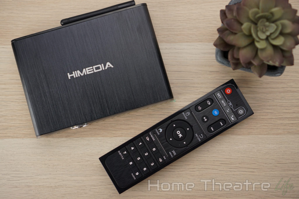 HiMedia Q30 Review 04
