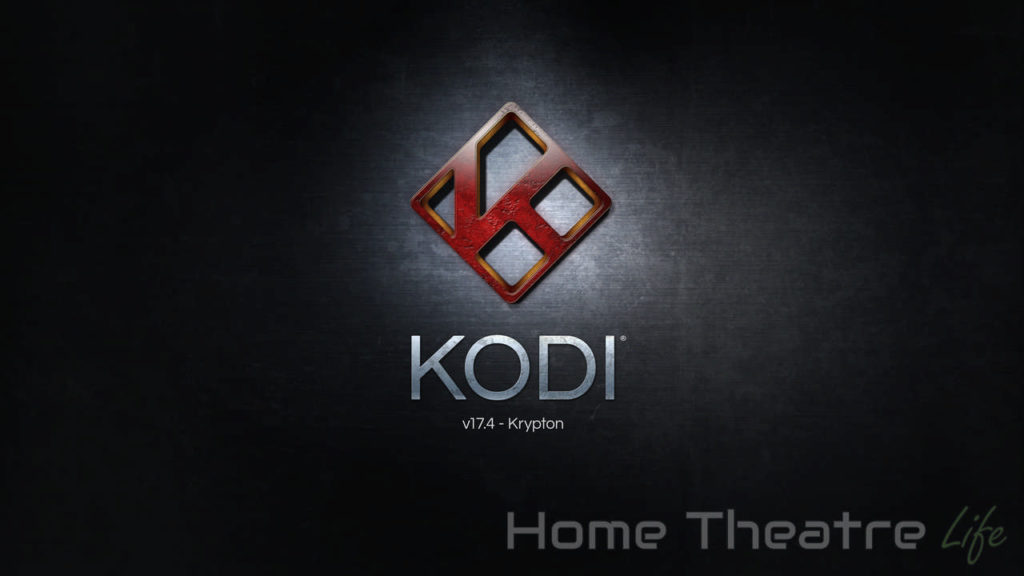 HiMedia Q30 Review Kodi 17.4