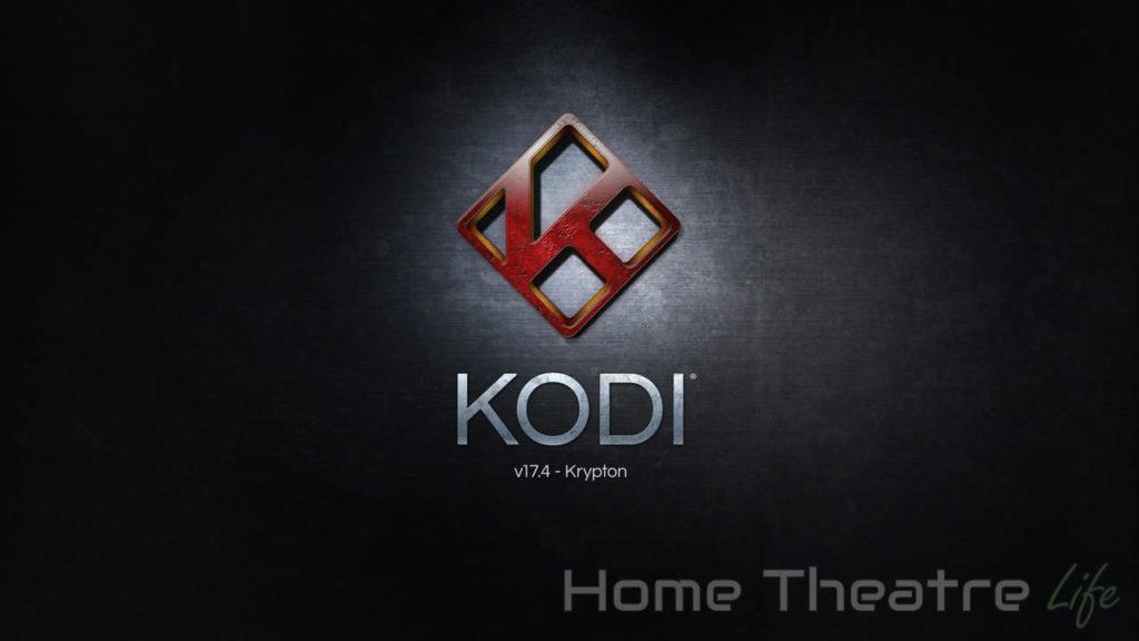 HiMedia Q30 Review Kodi 17.4