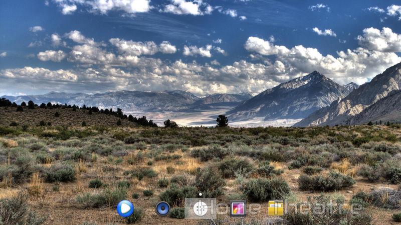 Khadas VIM2 Review Android 01