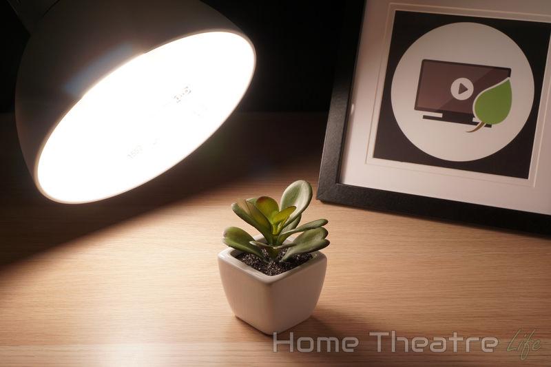 Koogeek Smart Bulb Review 03