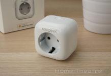 Koogeek Smart Plug Review 01