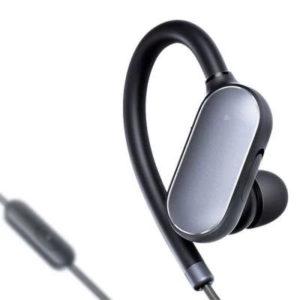 Xiaomi Bluetooth Sports Headphones