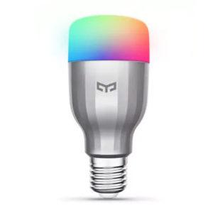 Yeelight RGB Smart Bulb