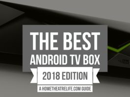 Best Android TV Box 2018 Edition-Featured Image