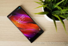 Oukitel Mix 2 Review 01