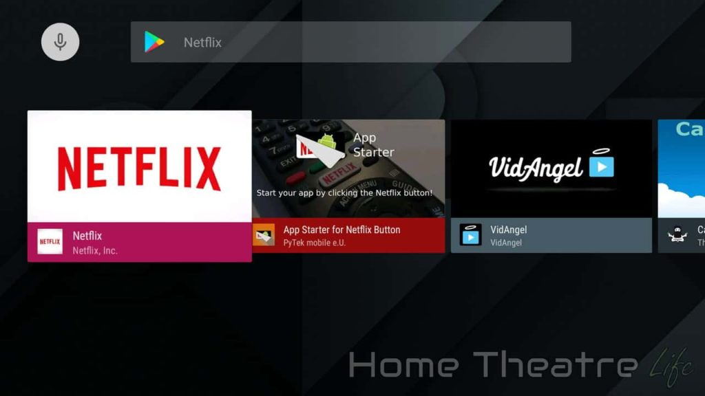 android tv how to install apk
