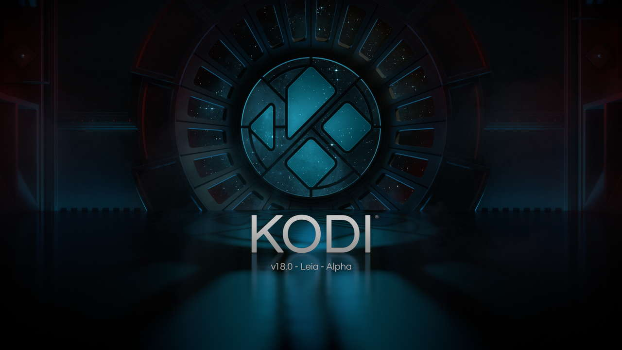 Kodi Build For Android Phone