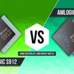 Amlogic S912 vs Amlogic S905 Featured Image