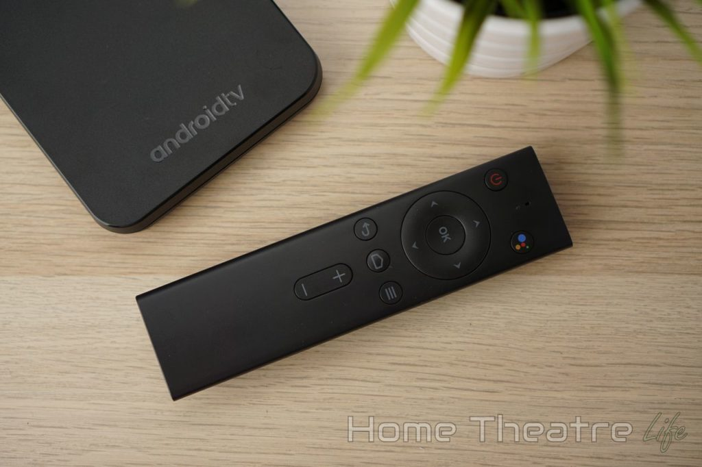Mecool KM9 Review: Is This Android TV Box Worth It?   Home