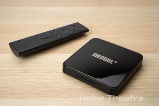 MECOOL KM3 Review: Is This Android TV Box Worth It?