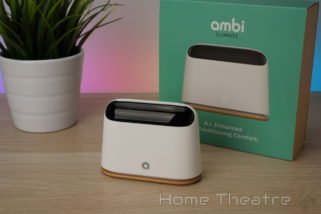 Ambi Climate 2 Review: Is This AI-Powered A/C Controller Worth It?