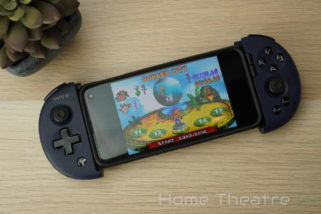 Flydigi Wee 2T Review: Is This Telescopic Bluetooth Gamepad Worth It?