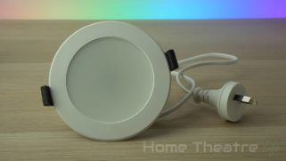 Zemismart Smart Downlight Review