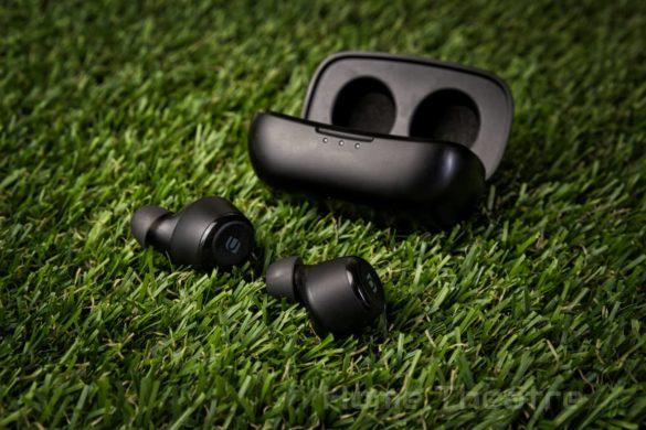 UGREEN HiTune TWS Headphones Review
